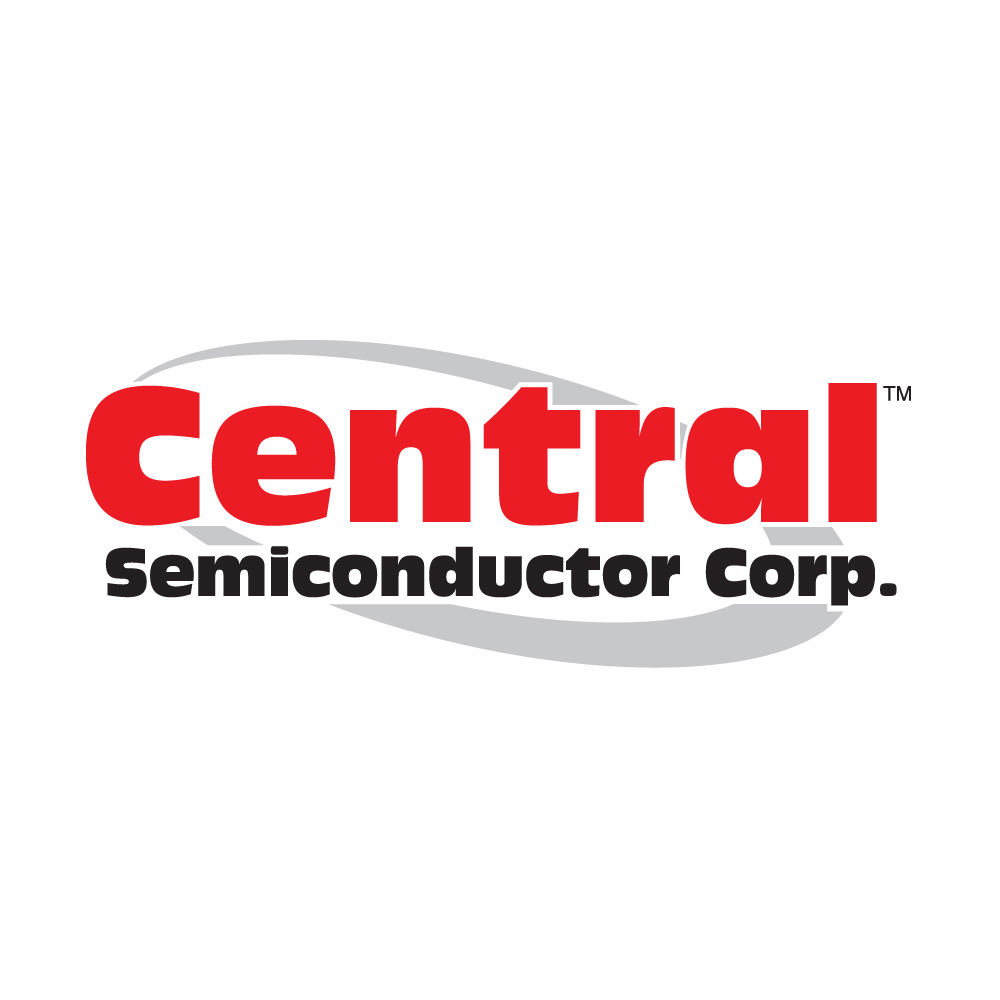 Central Semiconductor Corporation