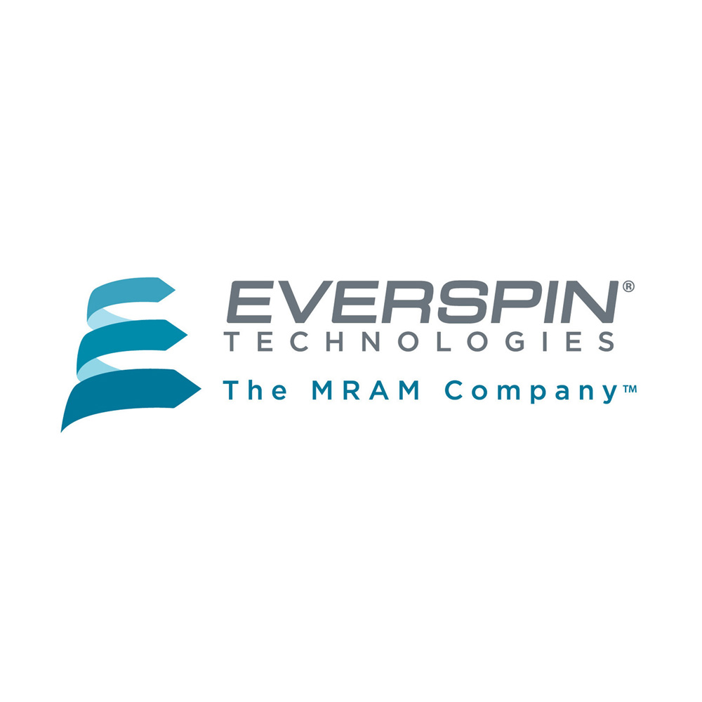 Everspin Technologies