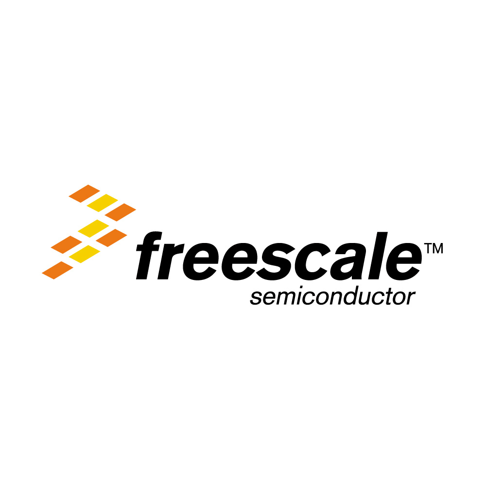 freescale semiconductor  nxp