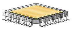 JEDEC M0-111 diagram