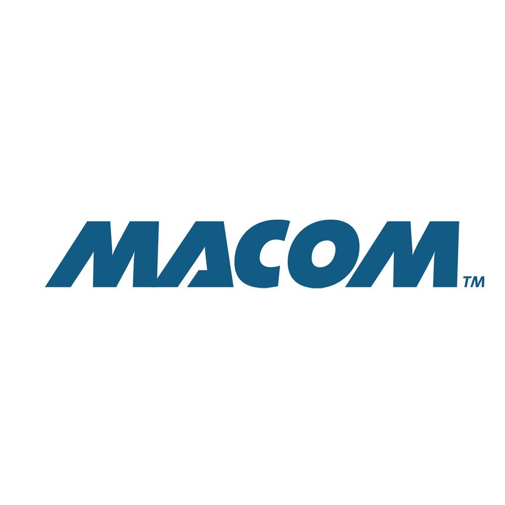 Macom - Micross