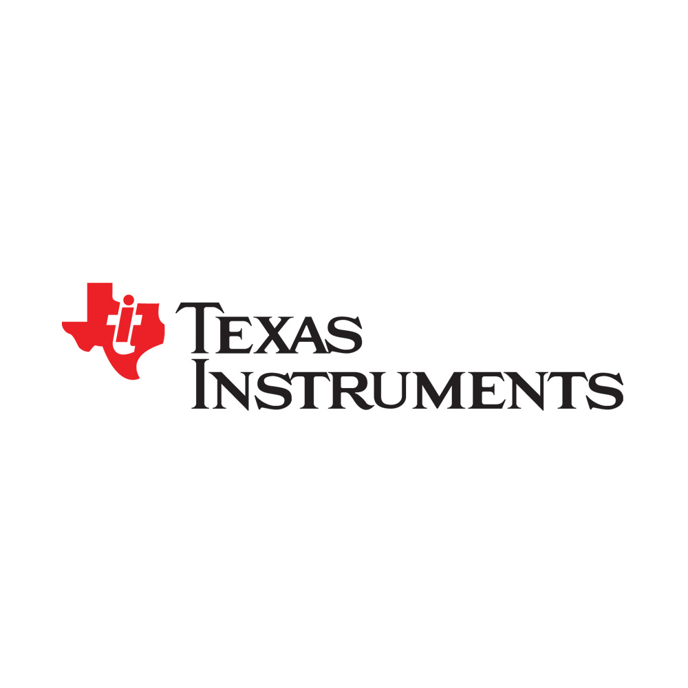 Texas Instruments Micross
