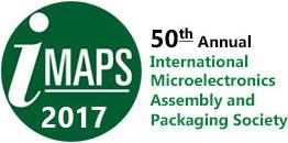 IMAPS 2017
