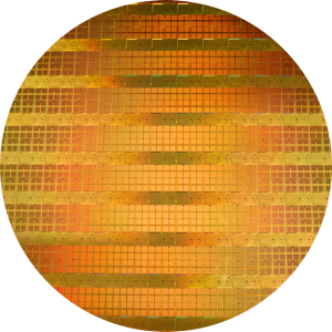 Wafer Thinning